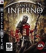 Obal-Dantes Inferno