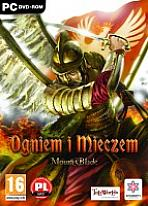 Obal-Mount and Blade: With Fire and Sword