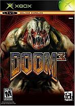 Obal-Doom 3