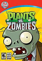 Obal-Plants vs Zombies