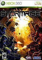 Obal-Stormrise