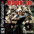 Obal-Resident Evil