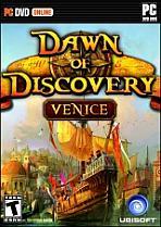 Obal-Anno 1404: Venice