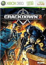Obal-Crackdown 2
