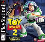 Obal-Toy Story 2