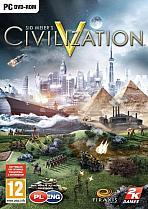 Obal-Civilization V