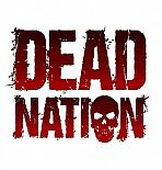 Obal-Dead Nation