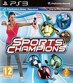 Obal-Sports Champions