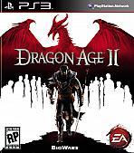 Obal-Dragon Age II