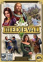 Obal-The Sims Medieval