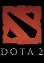 DOTA 2 - Defence of the ancients 2
