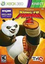 Obal-Kung Fu Panda 2