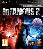Obal-InFamous 2