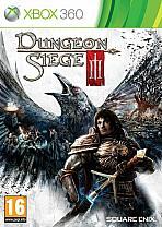 Obal-Dungeon Siege III