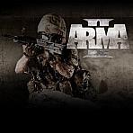 Obal-ArmA II: Free
