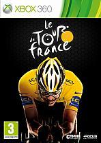 Obal-Tour de France 2011