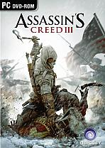 Assassin�s Creed III