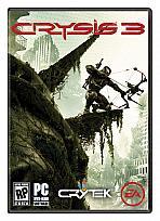 Obal-Crysis 3