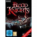 Obal-Blood Knights