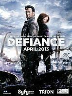 Obal-Defiance Online