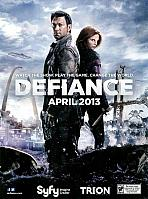 Defiance Online