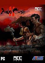 Obal-Zeno Clash II
