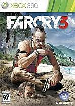 Obal-Far Cry 3