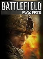 Obal-Battlefield Play4Free