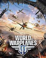 Obal-World of Warplanes