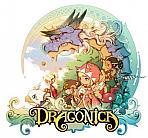 Obal-Dragonica
