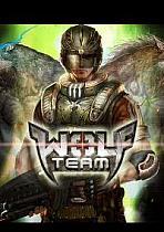Obal-Wolf Team