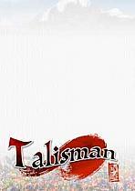 Obal-Talisman Online