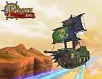 Obal-Pirate101