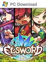 Obal-Elsword Online