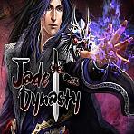 Obal-Jade Dynasty