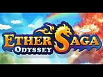Obal-Ether Saga Odyssey