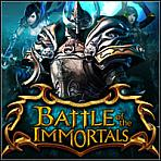 Obal-Battle of the Immortals