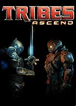 Obal-Tribes: Ascend