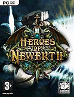 Obal-Heroes of Newerth