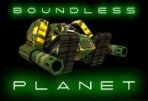 Boundless Planet