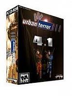 Obal-Urban Terror