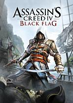 Assassin´s Creed IV: Black Flag