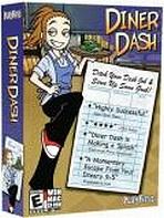 Obal-Diner Dash