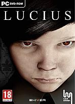 Obal-Lucius