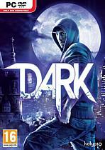 Dark 2013