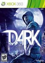 Obal-Dark 2013