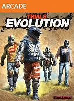 Obal-Trials: Evolution