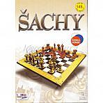 Obal-Šachy