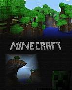 Obal-Minecraft