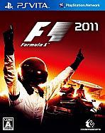 Obal-F1 2011